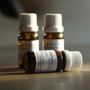 eigenbluttherapie-flaeschchen
